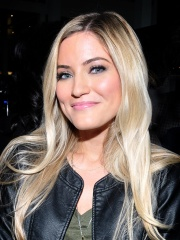 Photo of IJustine
