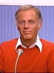 Photo of McLean Stevenson