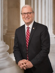 Photo of Kevin Cramer