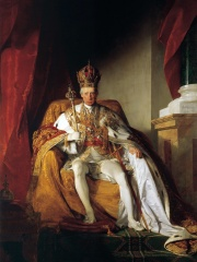 Photo of Francis II, Holy Roman Emperor