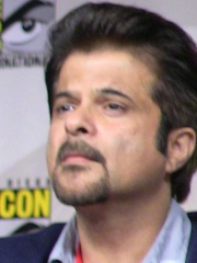 Photo of Anil Kapoor