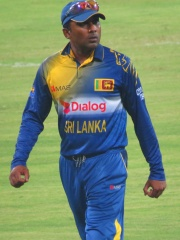 Photo of Mahela Jayawardene