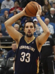 Photo of Ryan Anderson