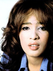 Photo of Ronnie Spector