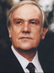 Photo of Kurt Moll