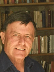 Photo of Alfred Sant