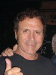 Photo of Frank Stallone