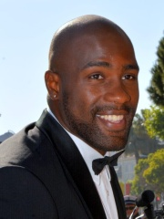 Photo of Teddy Riner
