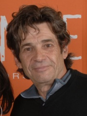 Photo of Alan Rosenberg