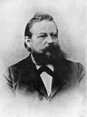 Photo of Wilhelm Windelband