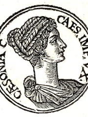 Photo of Milonia Caesonia