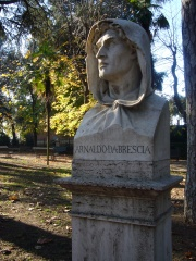 Photo of Arnold of Brescia