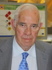 Photo of Luis Aragonés