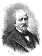 Photo of Élie-Abel Carrière