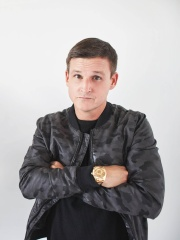 Photo of Rob Dyrdek