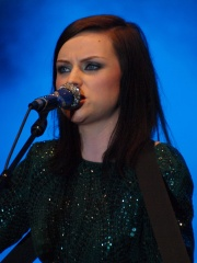 Photo of Amy Macdonald