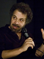 Photo of Edward Zwick