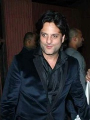 Photo of Fardeen Khan