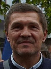 Photo of Veselin Vuković