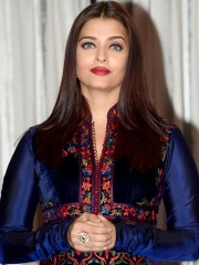 Photo of Aishwarya Rai