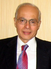 Photo of Ashraf Marwan