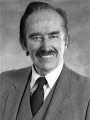 Photo of Fred Trump
