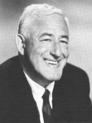Photo of William Castle