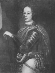 Photo of Gustav, Duke of Zweibrücken