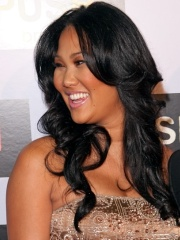 Photo of Kimora Lee Simmons