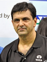 Photo of Prakash Padukone