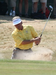 Photo of Fred Couples
