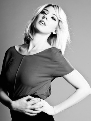 Photo of Veronica Maggio