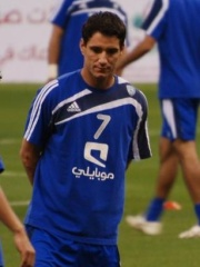 Photo of Thiago Neves
