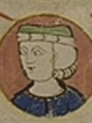Photo of Robert I, Count of Artois