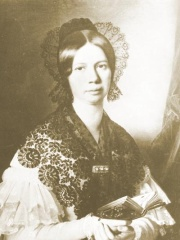 Photo of Duchess Maria Dorothea of Württemberg