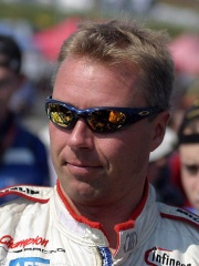 Photo of JJ Lehto