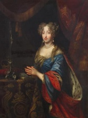Photo of Eleanor of Austria, Queen of Poland