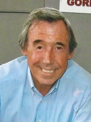 Photo of Gordon Banks