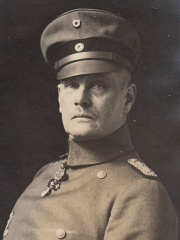 Photo of Albert, 8th Prince of Thurn and Taxis
