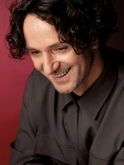 Photo of Goran Bregović
