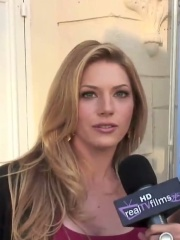 Photo of Katheryn Winnick