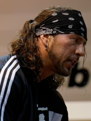 Photo of Sean Waltman
