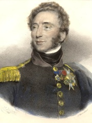 Photo of Louis Antoine, Duke of Angoulême