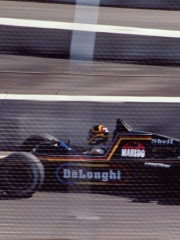 Photo of Stefan Bellof
