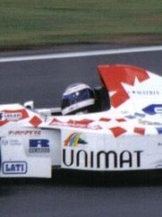 Photo of Taki Inoue
