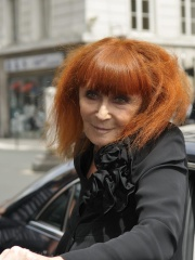 Photo of Sonia Rykiel