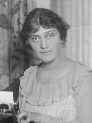 Photo of Alma Gluck