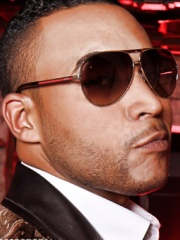 Photo of Don Omar