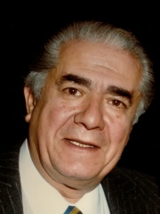 Photo of Giuseppe Di Stefano
