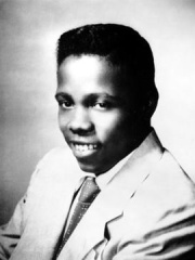 Photo of Johnny Ace